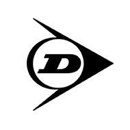 Dunlop Sports