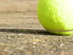 Clubs why not recycle your old tennis balls and make some £££s for your venue!