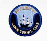Essex Open Tournament at Billericay LTC now cancelled
