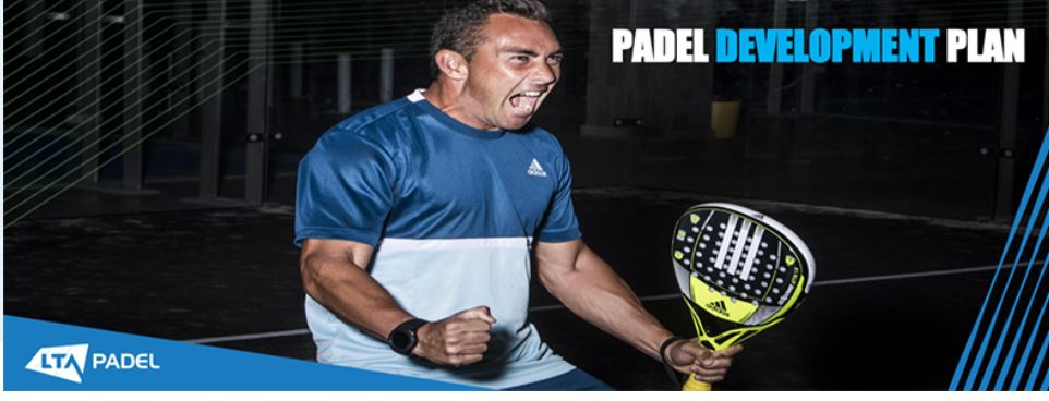 Clubs – could you integrate Padel into your venue?