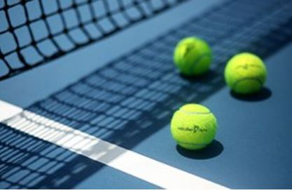 Closing date approaching for Grade 4 Stellinsons Open at Westcliff Hardcourt Tennis Club