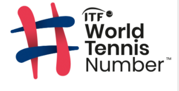ITF World Tennis Seminar – ITF Tennis Number will replace LTA Rating later this year