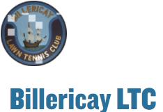 The LTA Essex Open 2021 Billericay LTC Entries open 9 June