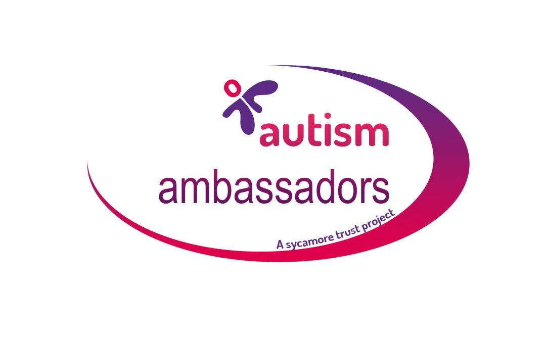 FREE Online Autism Awareness Training for coaches in Barking, Dagenham, Havering and Redbridge