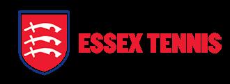 Essex Tennis