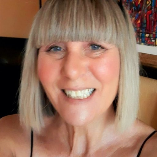 Janice Micallef