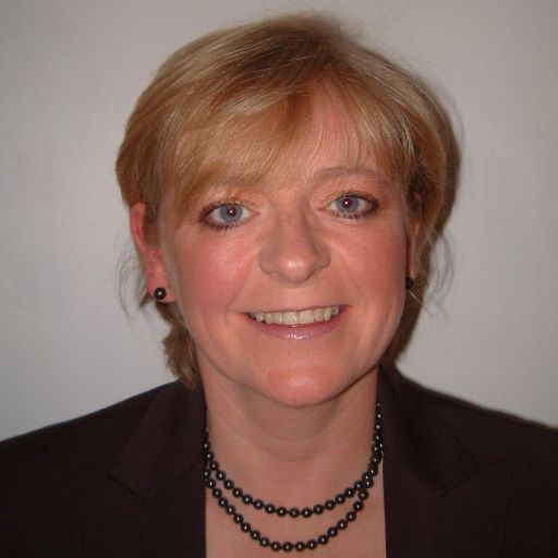 Juliet O'Mahony