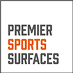 Premier Sports Surfaces