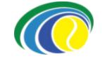 TBLTC logo