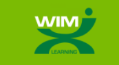 WIMX LEARNING Level 3 Coaching Qualification – Redbridge Sports Centre